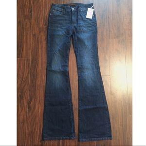 Joe's Jeans NWT Flawless Flare
