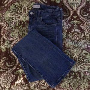 Banana Republic Boot Cut Jeans - 25/0S
