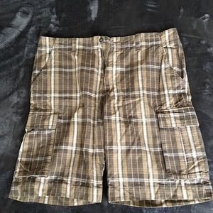 Old Navy men's shorts size 38