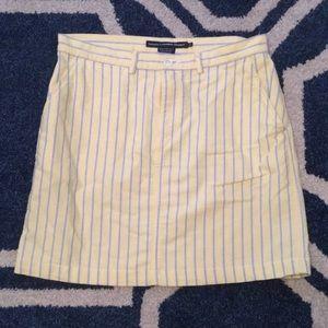 Ralph Lauren Sport Skirt