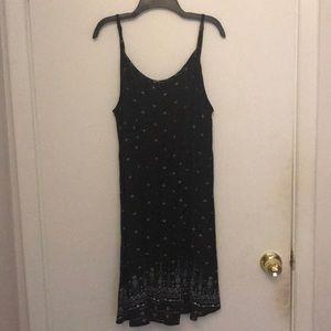 Mossimo summer dress