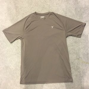 Active by Old Navy men's athletic shirt