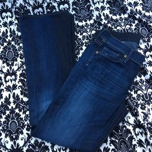 Citizens of Humanity Jeans size 27 Dita