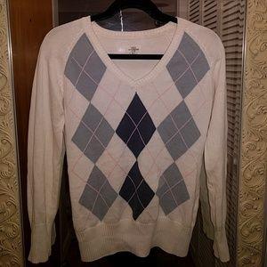 Argile Sweater