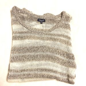 *Brand New* Splendid | Sweater