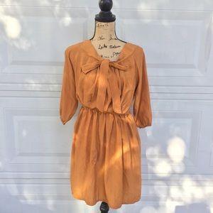 Dresses & Skirts - Gorgeous preppy dress