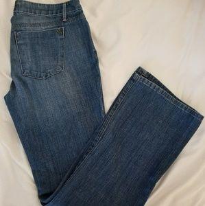 Joe's Jeans Honey in Blue