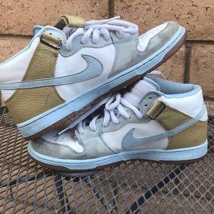 outlet store d25af 30f1c Nike Shoes - Nike sb dunk clubber lang size 12