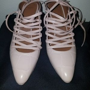 NIB Givenchy shoes