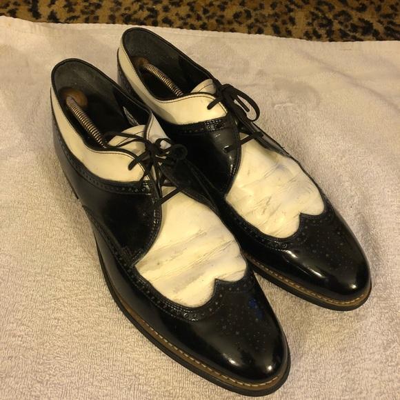 Stacy Adams Shoes | Stacy Adams Black