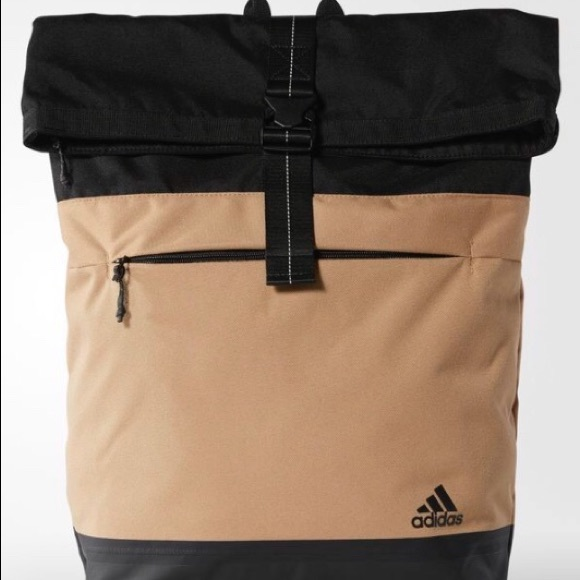 71471db8c2a2 adidas Handbags - Adidas Sports ID Backpack