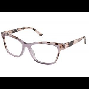 Ted Baker b 738 gry 53-16 x 135