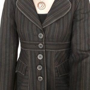 Nanette Lenore Jacket