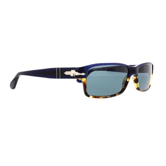 1156176469315 Persol PO2747S Sunglasses 57mm. M 5a120f872de512b1f909db53
