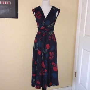 Marc Jacobs Wrap Dress