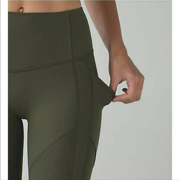 cd6f45f056e39 M_5a1210b87fab3a5a170a0825. Other Pants you may like. Victoria's Secret  Total Knockout Tights