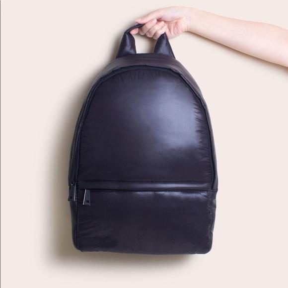 ba242f3d47fd CARAA Sport Cloud Stratus Backpack