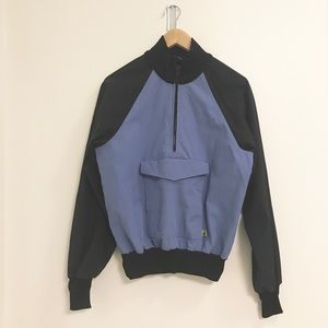 Vintage Mother Karen's Half Zip