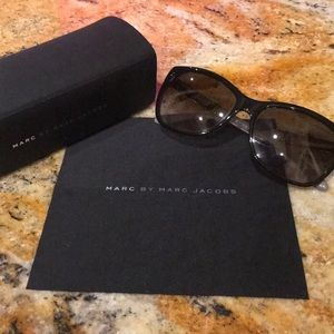 Marc By Marc Jacobs Sunglasses 😎
