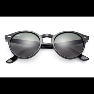 Ray-Ban RB2180 in GREAT condition!!