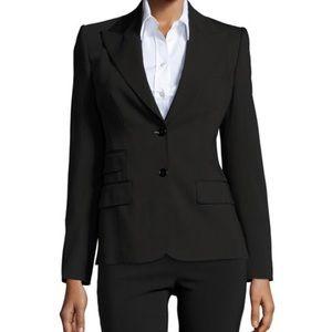 Dolce & Gabbana Women's Suit (Blazer and Pants)