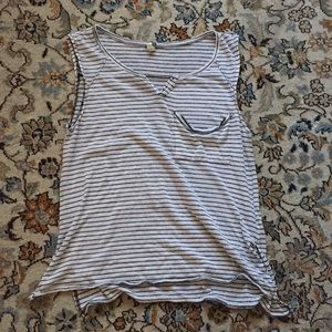 Free People we the free soft tank