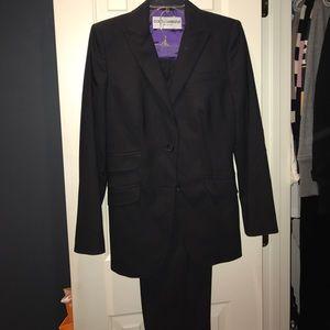 Dolce & Gabbana Women's Suit (Blazer & Pant)