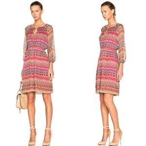🎀NWT🎀 Diane Von Furstenberg Parry Dress