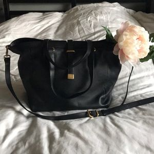 Marc by Marc Jacobs Tote Cross body bag