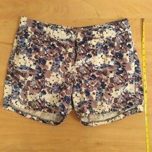 Lee Natural Fit Shorts