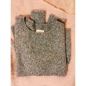 Lou & Grey Ultra Soft Knit Sweater