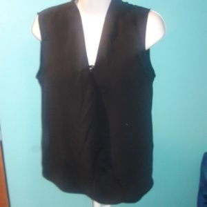 Calvin Klein shirt sleeveless med!