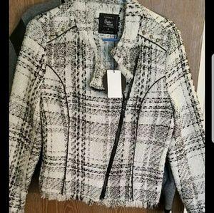 Brand new cotton on blazer