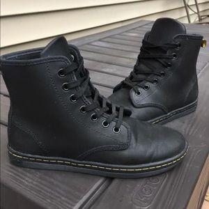 Dr. Marten's Shoreditch boot