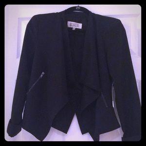 BB Dakota blazer jacket size 4