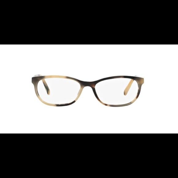 1c2b58c36e80 Brand new Burberry glasses