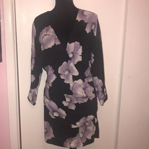 Marciano dress WORN ONCE