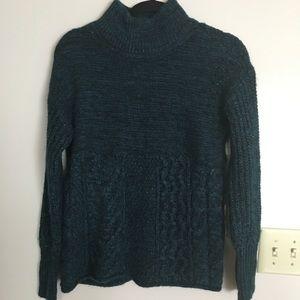 Simply Vera Wang sweater