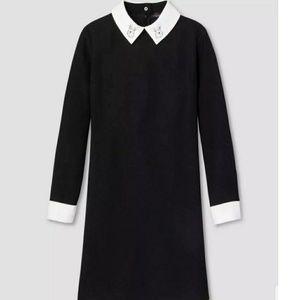 Victoria Beckham/Target Dress NEW 2X