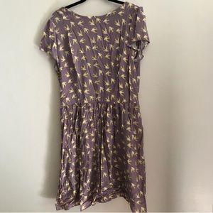 Boden Dress size 10