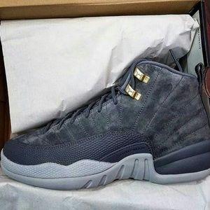 Other - Jordan 12s