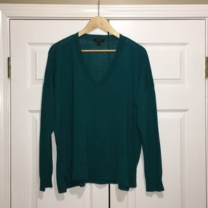 J.Crew Sweater - Size L