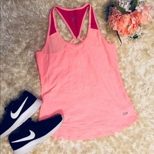 Old Navy Athletic Workout Tank Top