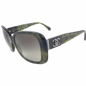 Chanel CH5234Q 13643M Sunglasses