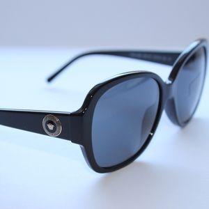 Versace women Sunglasses