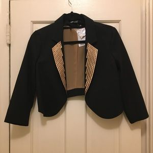 NEW Urban Outfitters Blazer