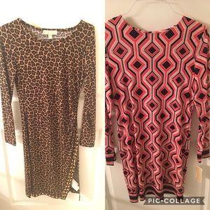MK dresses ❤️