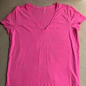 Merona T-Shirt