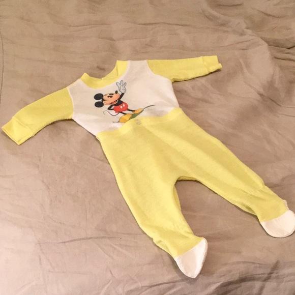 946b9ecdf Toddler Time Pajamas