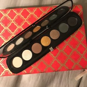 Marc Jacobs Palette - Edgitorial